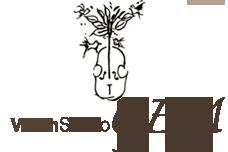 ViolinStudioGEM